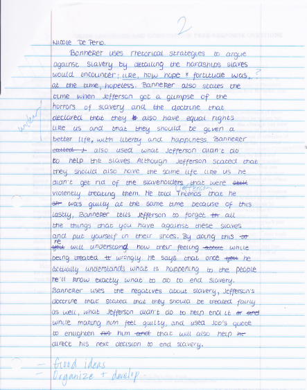 thomas jefferson outline research paper Essay on thomas jeff outline lenora spahn 9/22/00 thomas jefferson i thomas jefferson a born- april 13 thomas research outline paper nbst 515.